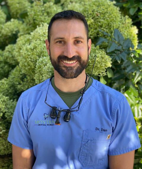 Dr_Macllister