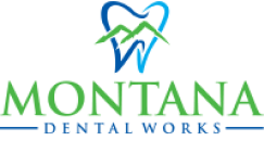 Montana Dental Works logo